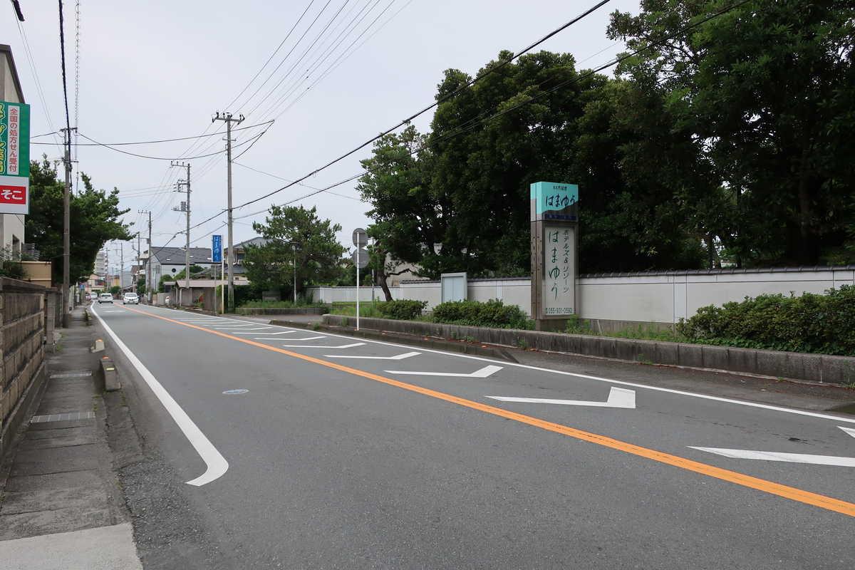 f:id:turumigawa915:20200726083617j:plain
