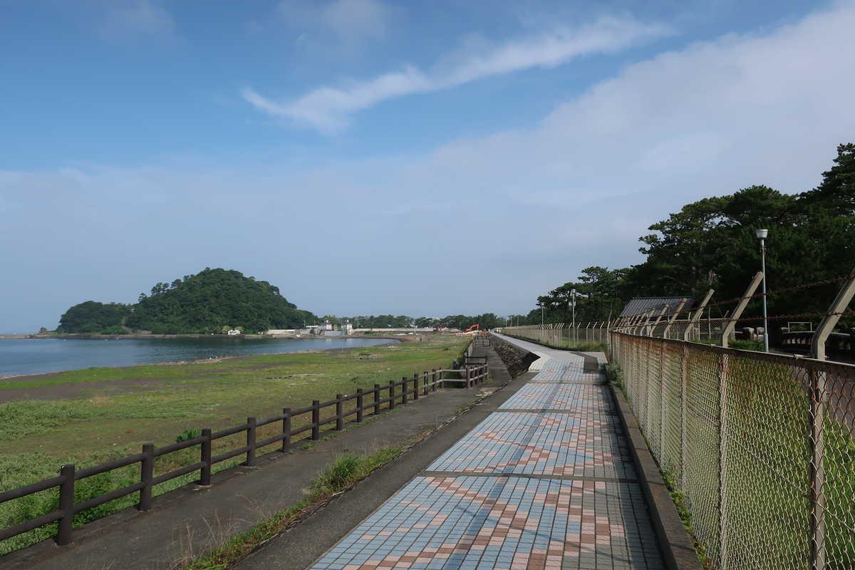 f:id:turumigawa915:20200726142638j:plain