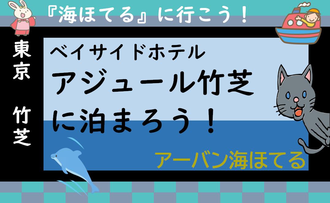 f:id:turumigawa915:20200802084733p:plain