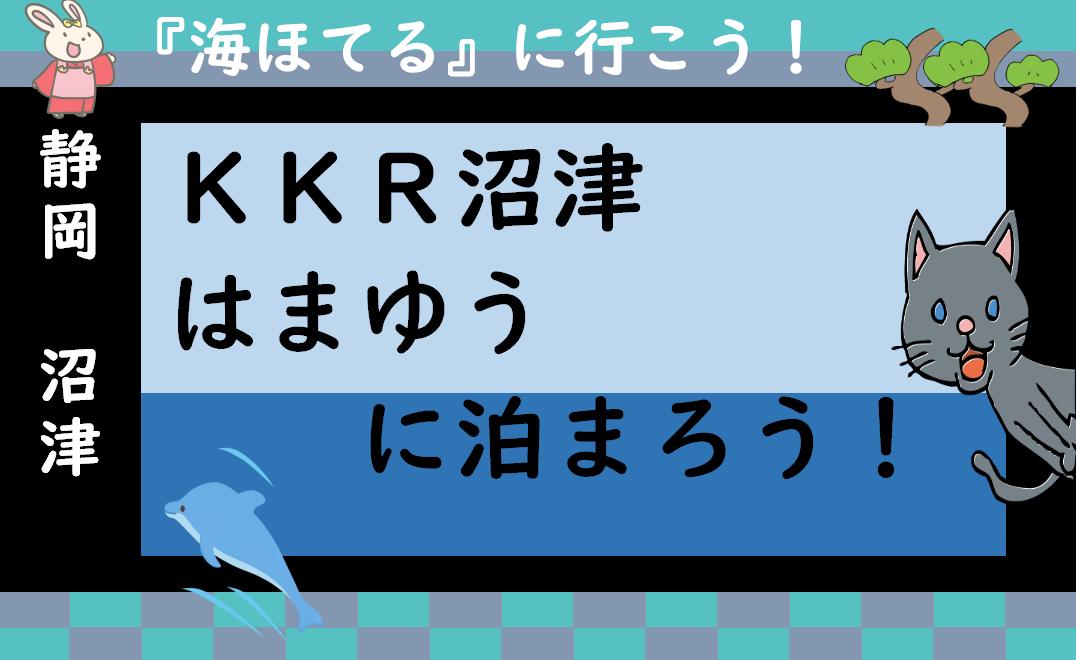 f:id:turumigawa915:20200802085424p:plain