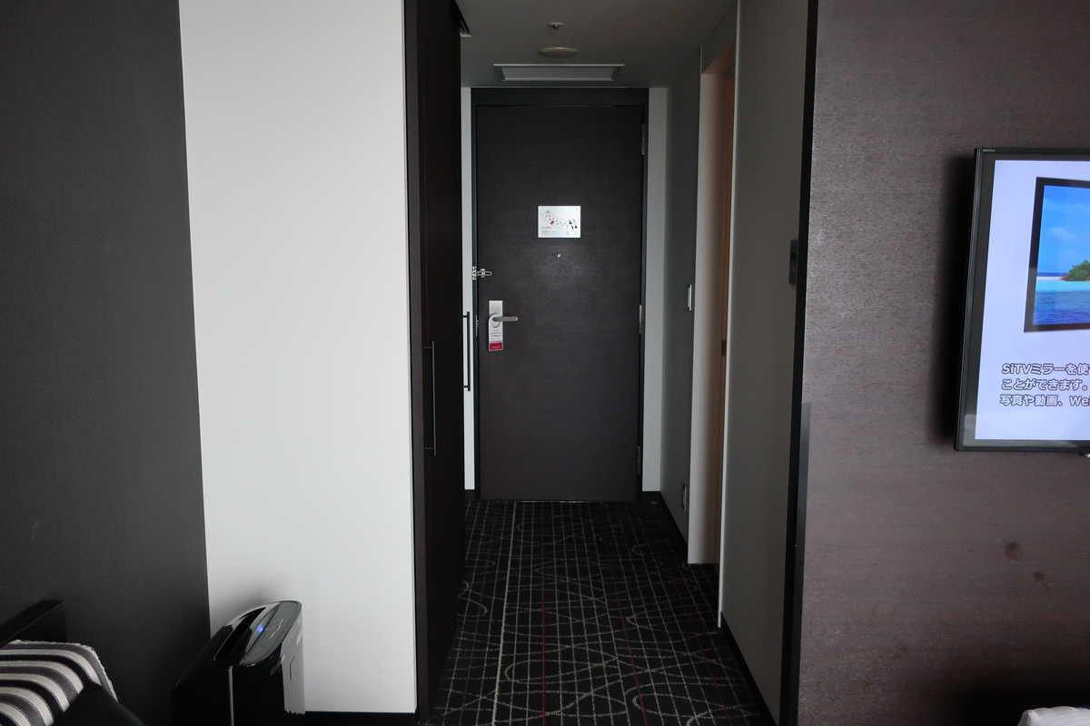 f:id:turumigawa915:20200802162056j:plain