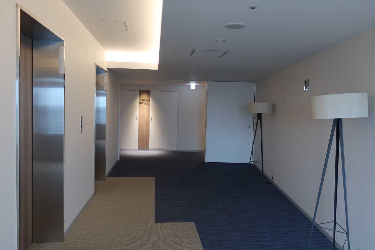 f:id:turumigawa915:20200809070119j:plain