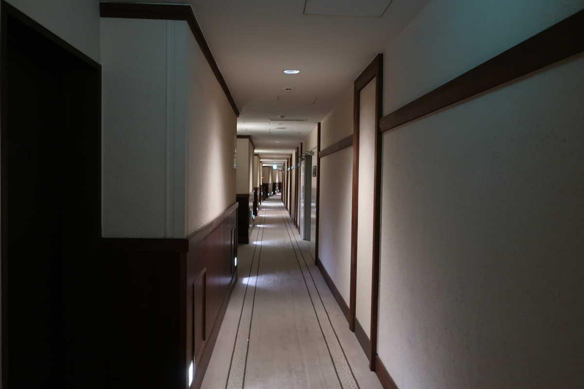 f:id:turumigawa915:20200819230918j:plain