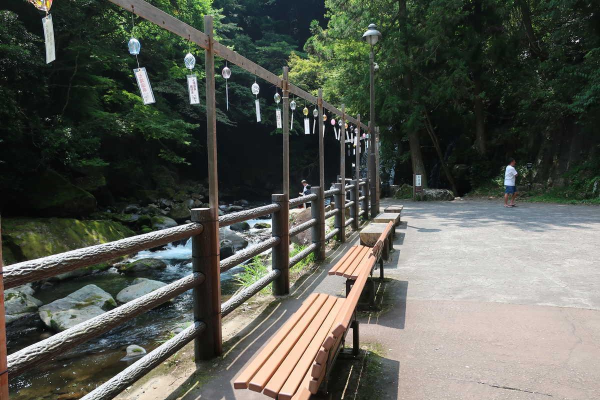 f:id:turumigawa915:20200906095859j:plain