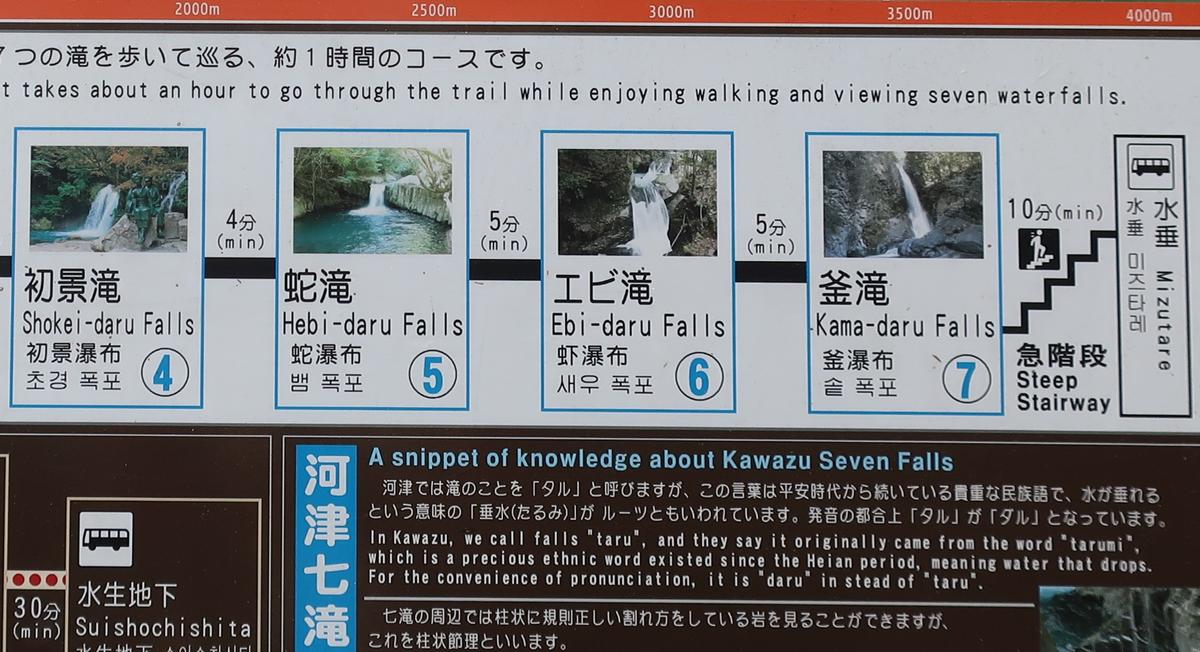 f:id:turumigawa915:20200906125754p:plain