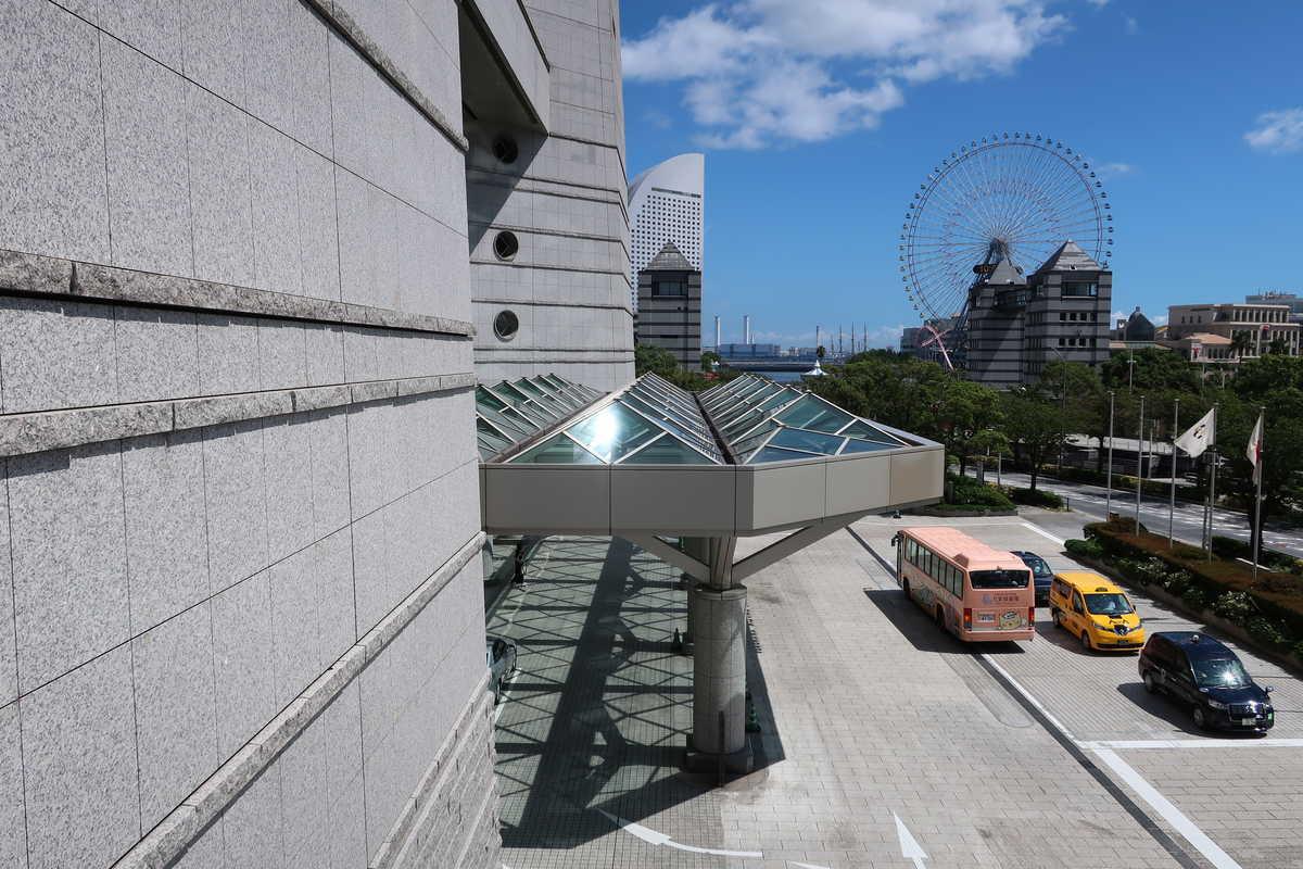 f:id:turumigawa915:20200920191830j:plain