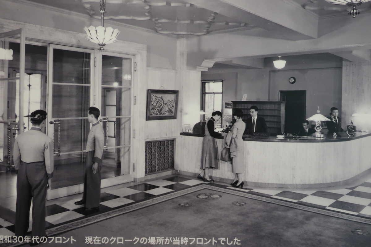 f:id:turumigawa915:20201011211259j:plain