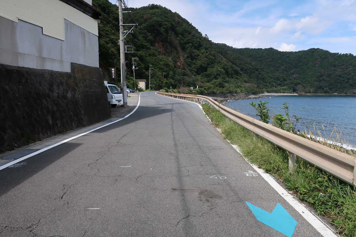 f:id:turumigawa915:20201017142621j:plain