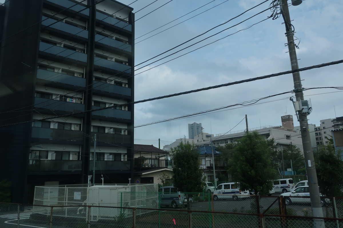f:id:turumigawa915:20201017155418j:plain