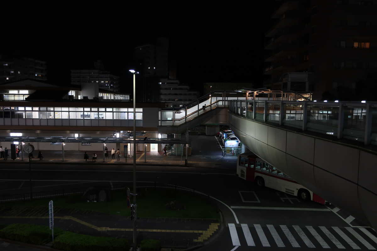 f:id:turumigawa915:20201101195032j:plain