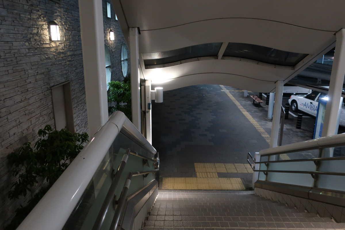 f:id:turumigawa915:20201101195829j:plain