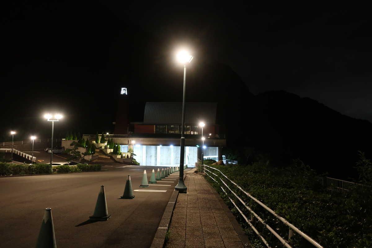 f:id:turumigawa915:20201101200310j:plain