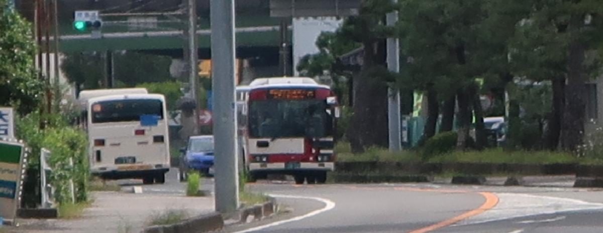 f:id:turumigawa915:20201109215358p:plain