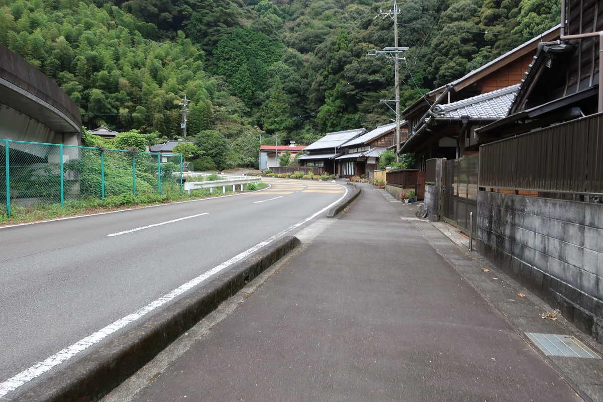 f:id:turumigawa915:20201109224621j:plain