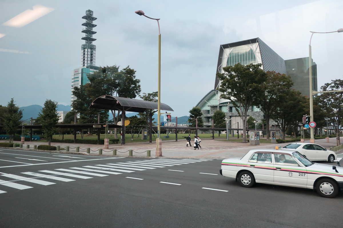 f:id:turumigawa915:20201114193221j:plain