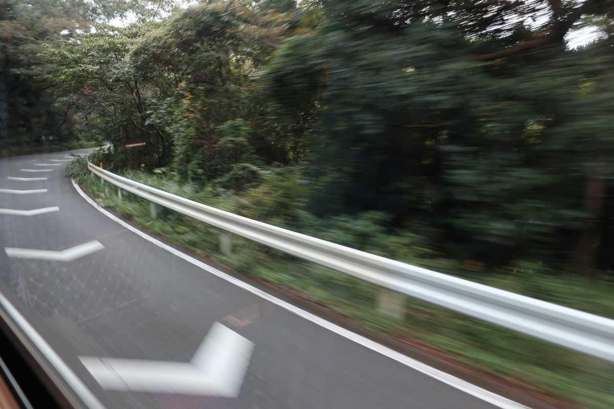 f:id:turumigawa915:20201114193739j:plain