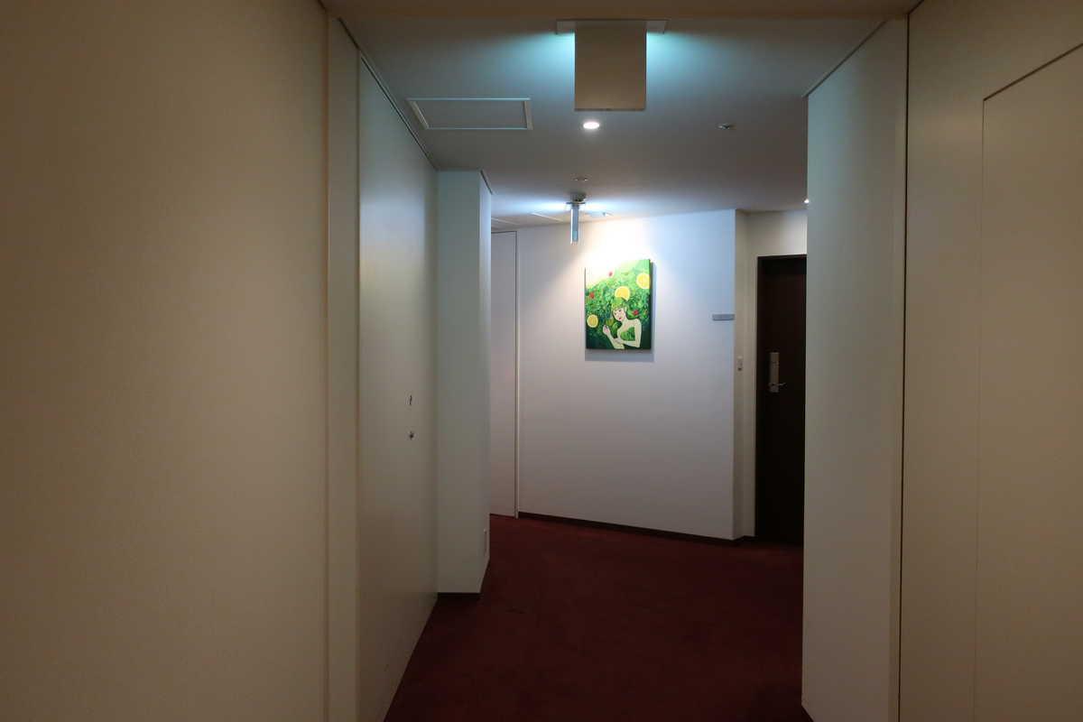 f:id:turumigawa915:20201115195814j:plain