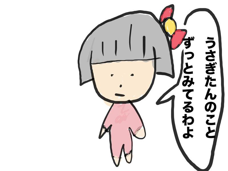 f:id:tusagi:20161224202753j:plain