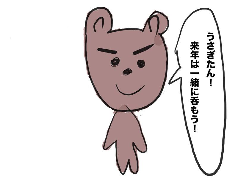f:id:tusagi:20161225220841j:plain