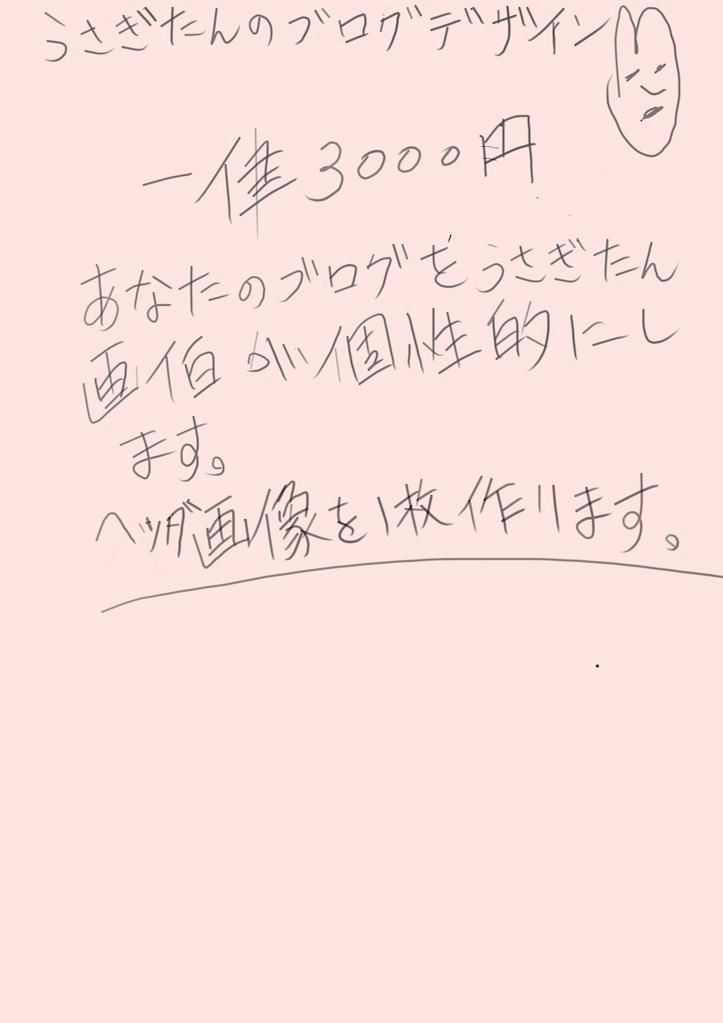 f:id:tusagi:20161230210313j:plain