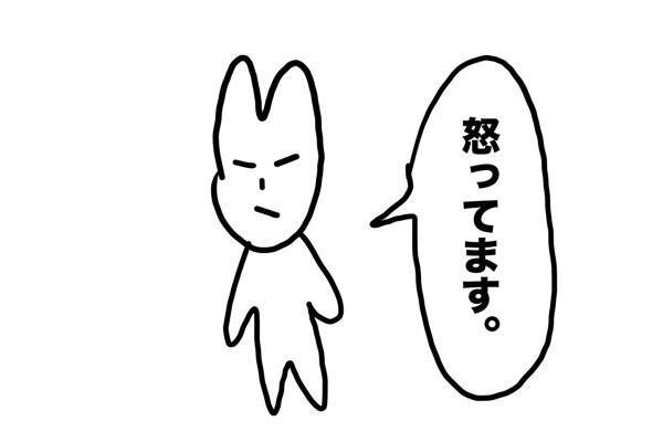 f:id:tusagi:20161230223348j:plain