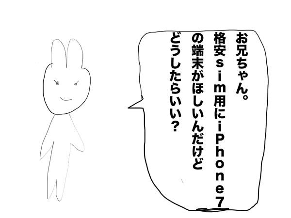f:id:tusagi:20170125190223j:plain
