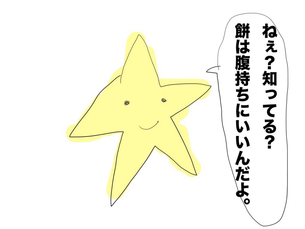 f:id:tusagi:20170126133701j:plain