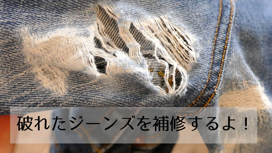 f:id:tusagi:20170404193619j:plain