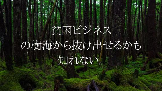 f:id:tusagi:20190128201302p:plain