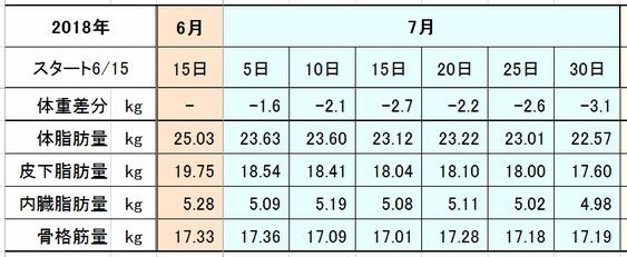 f:id:tusako-d:20180730165940j:plain