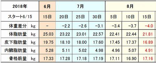f:id:tusako-d:20180815155130j:plain