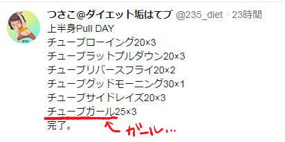 f:id:tusako-d:20180820171411j:plain