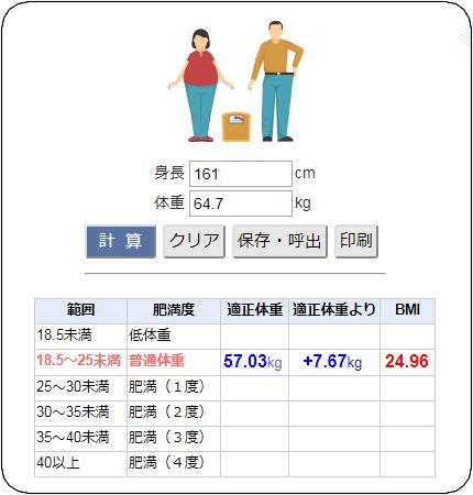 f:id:tusako-d:20180905155746j:plain