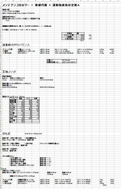 f:id:tusako-d:20180927164928j:plain