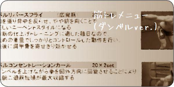 f:id:tusako-d:20181008153405j:plain
