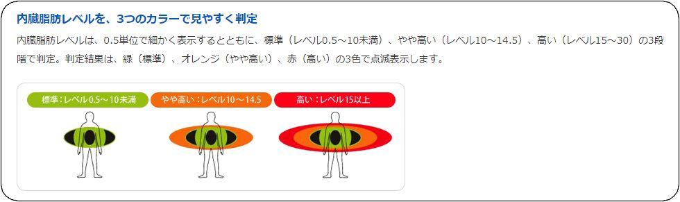 f:id:tusako-d:20181021145205j:plain