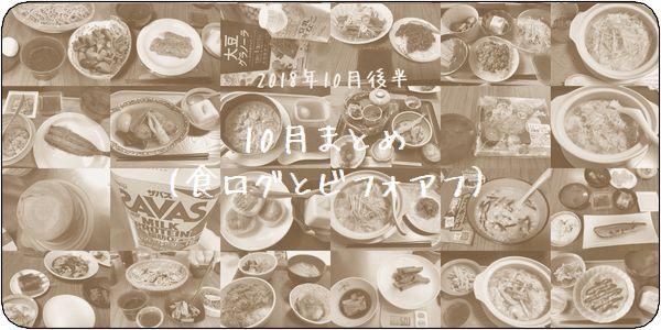 f:id:tusako-d:20181101202118j:plain