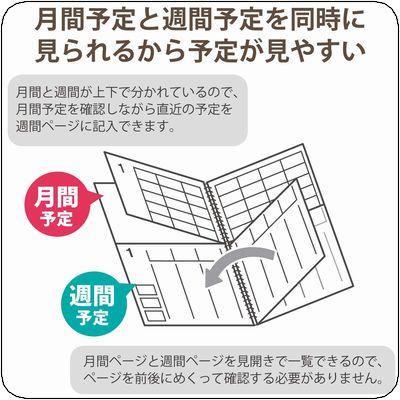 f:id:tusako-d:20181102003449j:plain