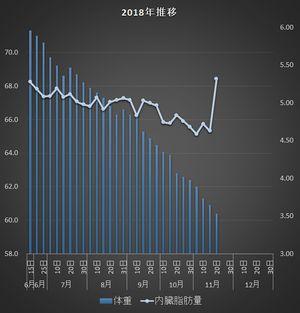 f:id:tusako-d:20181121121537j:plain