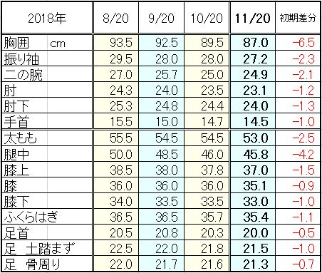 f:id:tusako-d:20181121142314j:plain