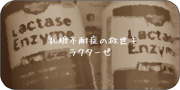 f:id:tusako-d:20181124223126j:plain
