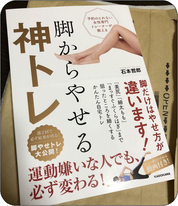 f:id:tusako-d:20181130165412j:plain