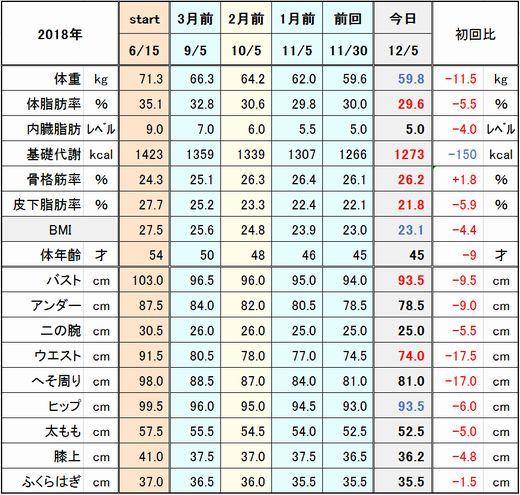 f:id:tusako-d:20181205113645j:plain