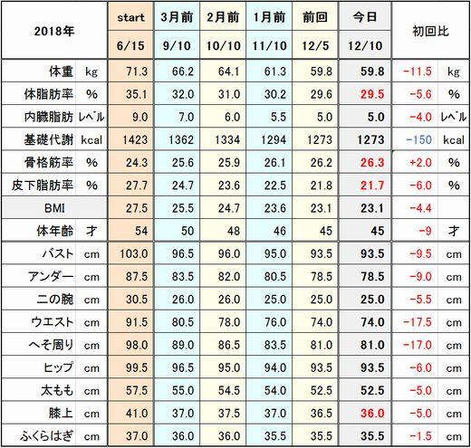 f:id:tusako-d:20181210162511j:plain
