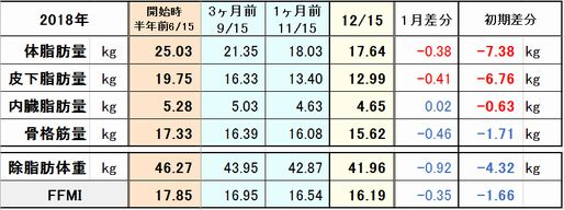 f:id:tusako-d:20181215174006j:plain