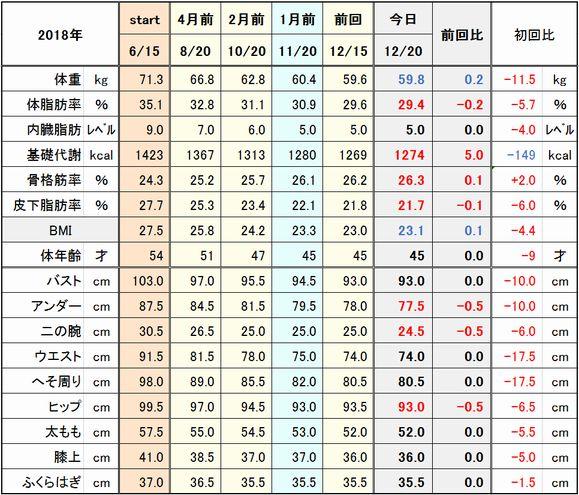 f:id:tusako-d:20181220161601j:plain