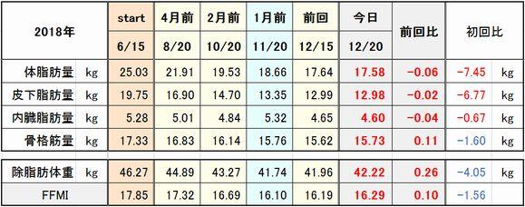 f:id:tusako-d:20181220162159j:plain