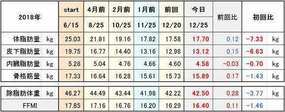 f:id:tusako-d:20181226130105j:plain