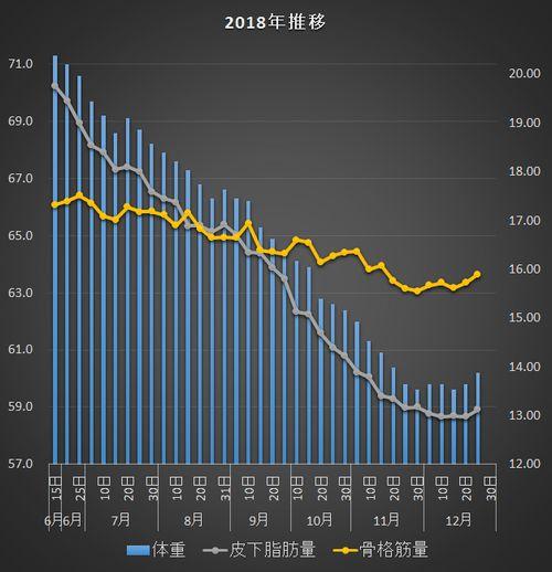 f:id:tusako-d:20181226130315j:plain