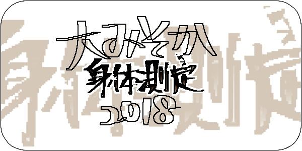 f:id:tusako-d:20181231114937j:plain